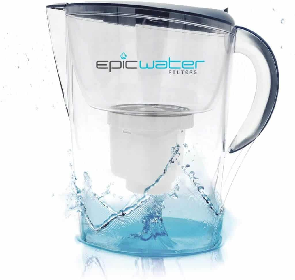 Epic-Pure-Water-Filter-Pitchers-for-Drinking-Water-1024x970