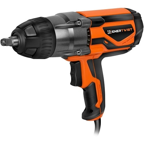 Enertwist Electric Corded Impact driver