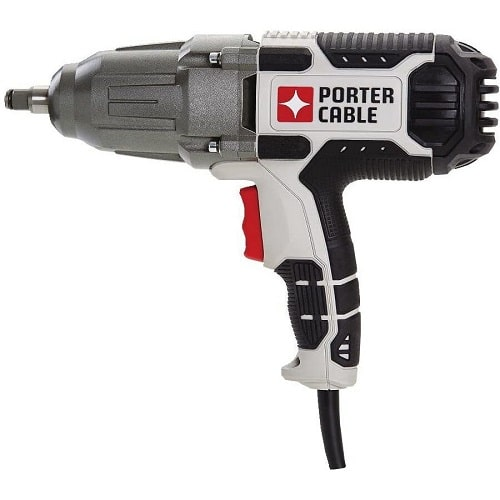 PORTER-CABLE Corded Impact driver