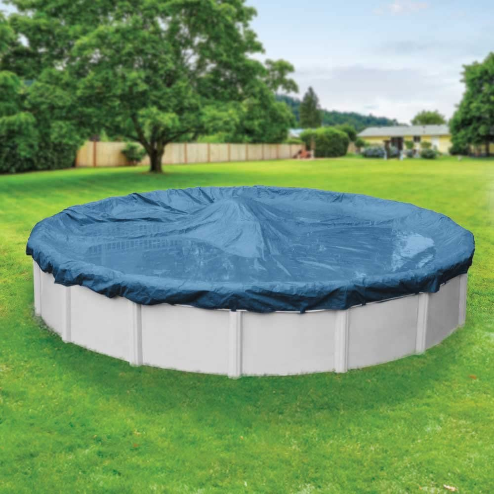 Robelle - Above Ground Winter Cover for Pool